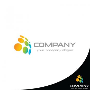 Logo #866686
