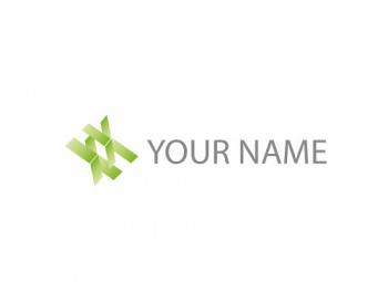 Logo #866913