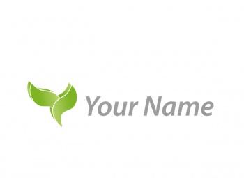Logo #867815