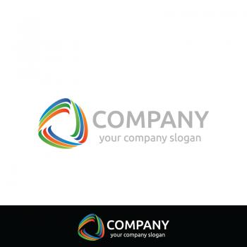 Logo #867993
