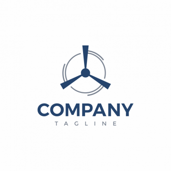 Logo #868432