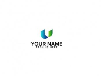 Logo #869194