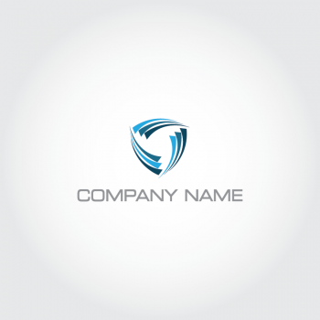 Logo #869312