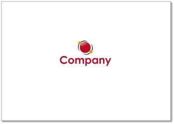 Logo #869946
