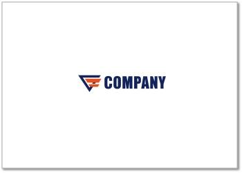 Logo #871563