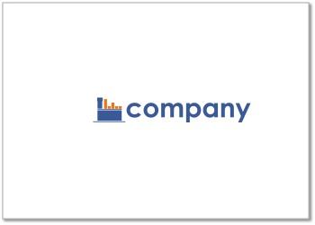 Logo #871655