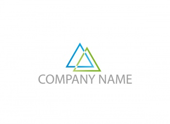 Logo #872585