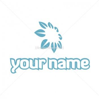 Logo #874135