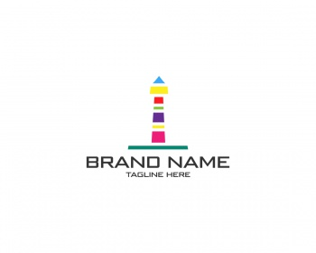 Logo #876418