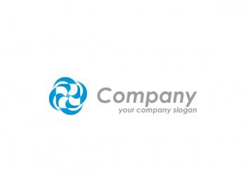 Logo #877276
