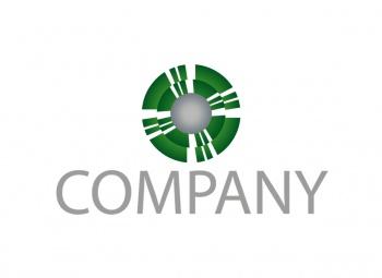 Logo #879342