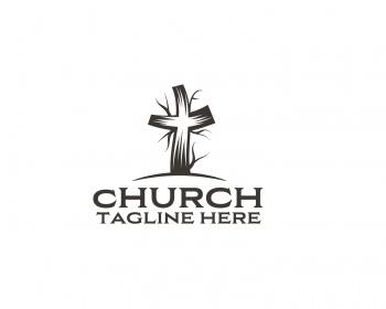Logo #879494