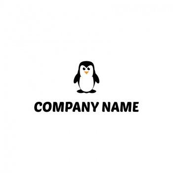 Logo #882339