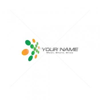 Logo #884448