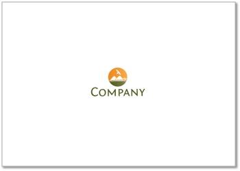 Logo #884898