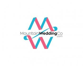Logo #885385