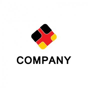 Logo #885854