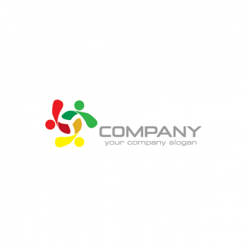 Logo #888166