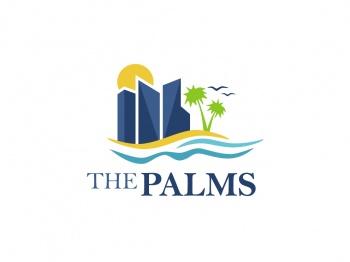 Logo #889185