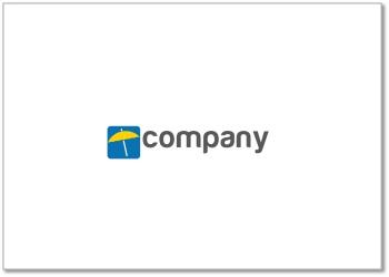 Logo #889639