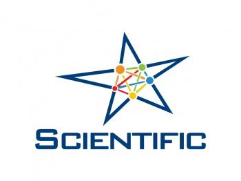 Logo #889642
