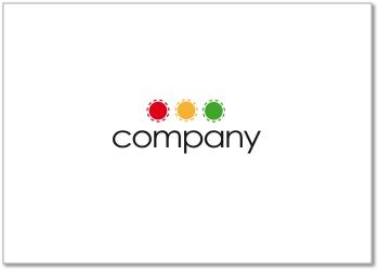 Logo #891677