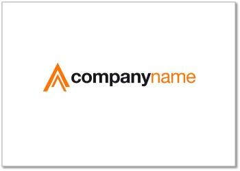 Logo #892678