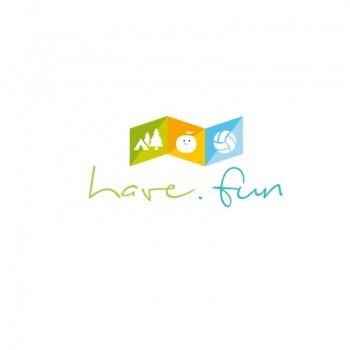 Logo #893563