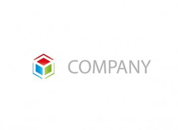 Logo #893595