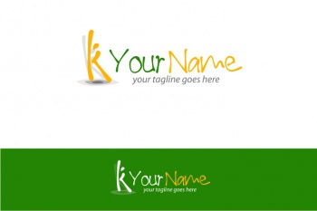 Logo #894541