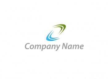 Logo #894939