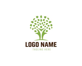 Logo #895316