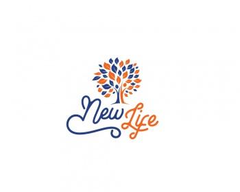 Logo #896187