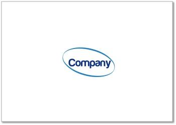Logo #897431