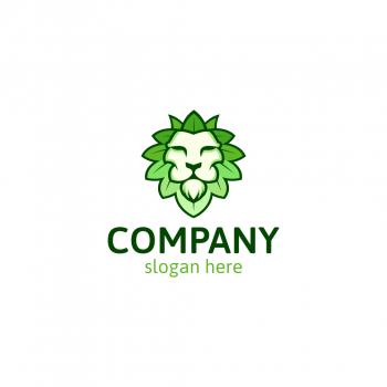 Logo #897926