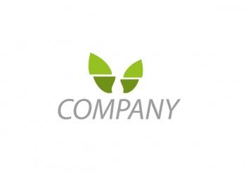 Logo #898565