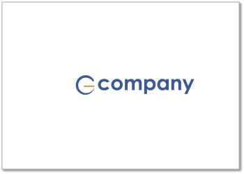Logo #898716
