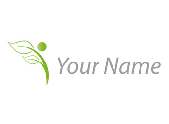 Logo #898725