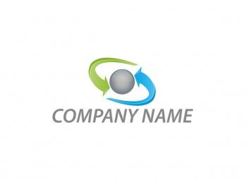 Logo #898798