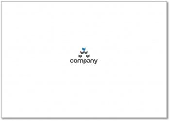 Logo #899499