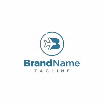 Logo #899636