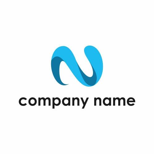 Logo #814618