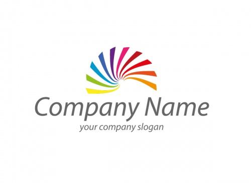 Logo #821177