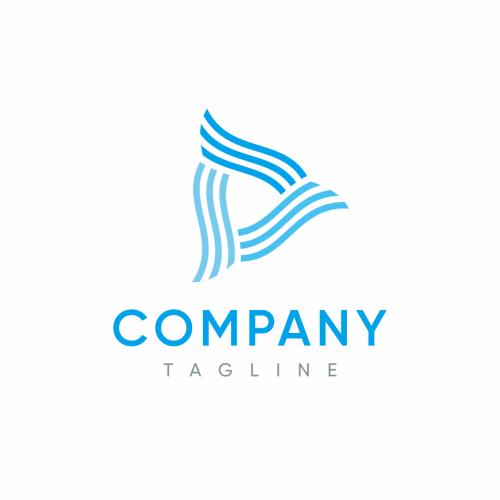 Logo #827746