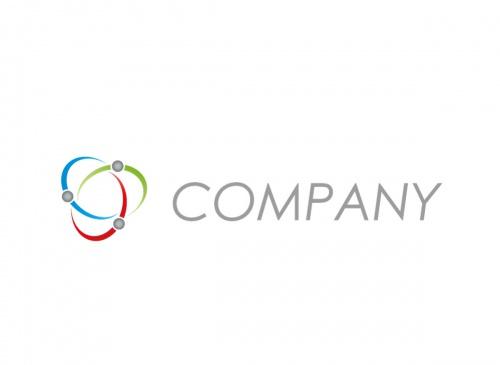Logo #844264