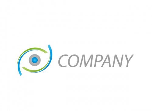 Logo #844826