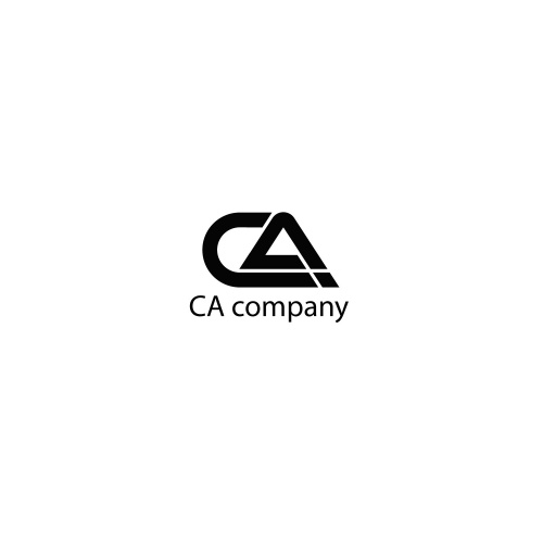 Logo #844882
