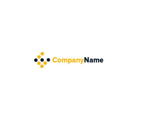Logo #851844