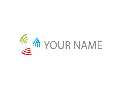 Logo #857322