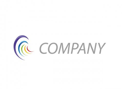 Logo #865841